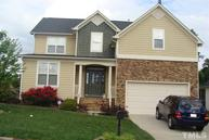 201 Tellico Place Cary NC, 27519