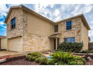 12917 Carillon Way Manor TX, 78653