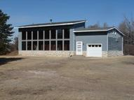 625 Road N Hugoton KS, 67951