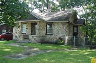 29318 Round House Ave Lincoln MO, 65338