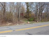 0 Pleasant Valley Rd Utica OH, 43080