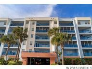 5300 Atlantic Ave 2-604 New Smyrna Beach FL, 32169
