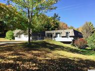 50 Cemetery Hill Road Stephentown NY, 12168