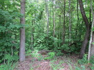 Lot 34 Old Sparta Road Cookeville TN, 38501