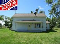 5409 West K-18 Junction City KS, 66441