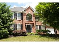 6731 Stein Way Macungie PA, 18062