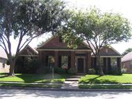 5716 Spring Hollow Lane The Colony TX, 75056