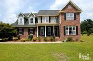 313 Strawberry Lane Rocky Point NC, 28457