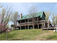 38706 E Round Prairie Road Oak Grove MO, 64075