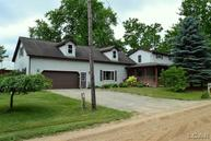 4751 Gay Road Hillsdale MI, 49242