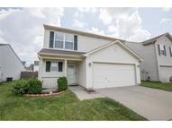 349 Red Tail Lane Indianapolis IN, 46241