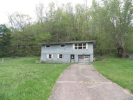 2436 County Road 15 South Point OH, 45680