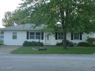 1610 Stanley Drive Olney IL, 62450