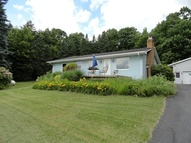 53 Hoover Rd., Curwensville PA, 16833