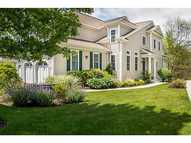 113 Preservation Wy # 113 113 South Kingstown RI, 02879