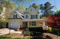 216 Battery Point Place Cary NC, 27513