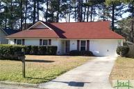 74 Red Fox Drive Savannah GA, 31419