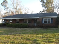 213 Pauline St Greenville MS, 38701