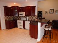 1015 Sunset View Ct Forest VA, 24551