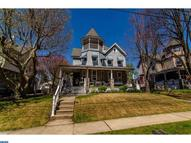 21 W Hinckley Ave Ridley Park PA, 19078