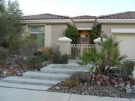 Address Not Disclosed Palm Desert CA, 92211