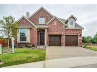11956 Tranquil Cove Euless TX, 76040