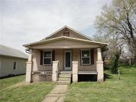 204 W 20th Street Higginsville MO, 64037