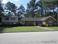 302 General Lee Ave Dunn NC, 28334