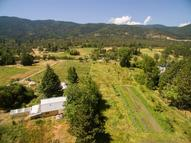 1133 Old Hwy 99 South Ashland OR, 97520