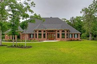 1422 Amber Cove Willis TX, 77378
