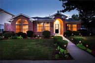 1163 Wake Forest Drive Lewisville TX, 75077