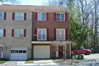 14 Spindrift Way Annapolis MD, 21403