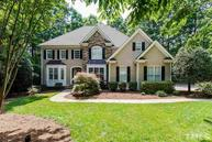 109 Citreon Court Cary NC, 27511