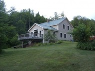 916 Wiswall Hill Road Townshend VT, 05353