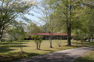 149 Suncrest Ave Hamilton AL, 35570