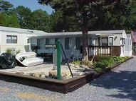 19 Wildwood Ave @ Holly Lake Resort 19 Dennisville NJ, 08214