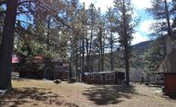 38 Sun Mountain Monarch MT, 59463