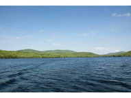 Lot 4 Peninsula Rd Canaan NH, 03741