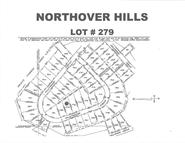 Valleyridge Circle Lot 279 Noh Alba MI, 49611