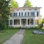 12 Maple Street Gilbertsville NY, 13776