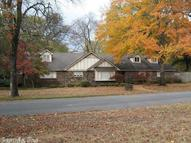 1256 Winfield Conway AR, 72032
