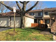 186 Bridlewood Drive Saint Paul MN, 55119