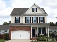 212 Airedale Drive Holly Springs NC, 27540