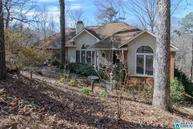 2112 Riverine Oaks Pl Hoover AL, 35244
