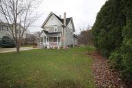 283 N Fremont Whitewater WI, 53190