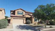 15270 W Morning Glory Street Goodyear AZ, 85338