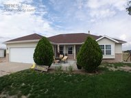 26187 County Road T.9 Brush CO, 80723