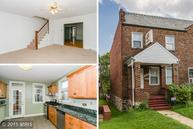 5819 Belair Road Baltimore MD, 21206