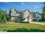 4600 E Hawk Hollow Dr Bath MI, 48808