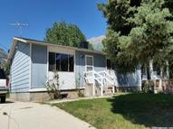 981 E 900 S Pleasant Grove UT, 84062